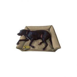 Dog Doza Waterproof Sofa Bed – Lots more room