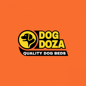 The Pet Van Dog Doza