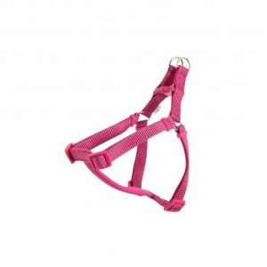Ancol Padded Nylon Harness