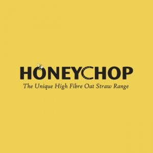 The Pet Van Honeychop
