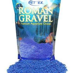Aquatic Roman Gravel 2kg