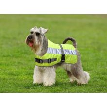 Flectalon Dog Jacket