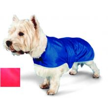 Pennine Dog Coat Waterproof