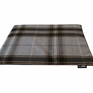Country Range – Check Cage Mats