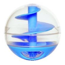 Catit Treat Ball Blue, SGL