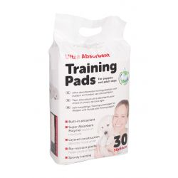 House Training Pads, 30PK