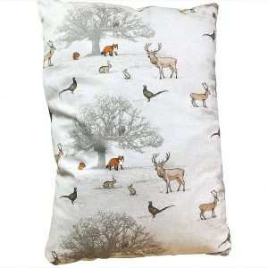 Gb Pets Country Range Cushions 90cm