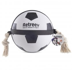 Actionball Football Large, 22cm