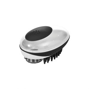 2 in 1 Bath & Groom Brush