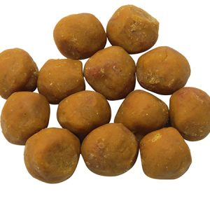 Chicken Meat Balls Dog Treats 100g