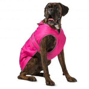ANCOL Stormguard Dog Coat