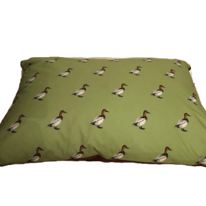 NATURE RANGE CUSHIONS